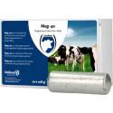 Mag-40 Magnesium bolus 10st