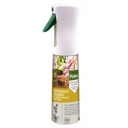 Powerspray Orchidee 300 ml