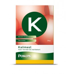 Kalimest 2 kg