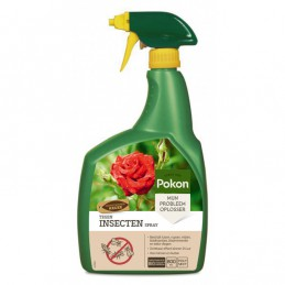 Tegen Insecten spray 800 ml