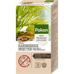 Bio tegen hardnekkige insecten concentraat 175 ml