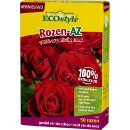 Ecostyle Rozen-AZ 1,6 kg