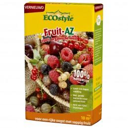 Fruit-AZ 800 gram