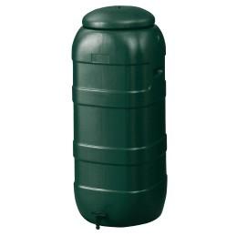 Regenton Rainsaver mini groen 100 liter