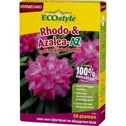 Rhodo & Azalea-AZ 1.6 kg