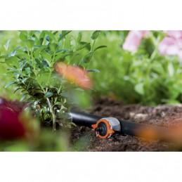 Microdrip druppelaar reguleerbaar Gardena (5st.)