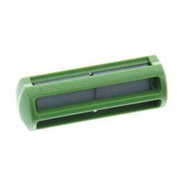 Maagmagneet Rumen Magnet Kooimodel 10 stuks