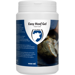 Easy Hoof Gel 1 liter