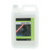 Spider Web Free insect clean concentraat 5L