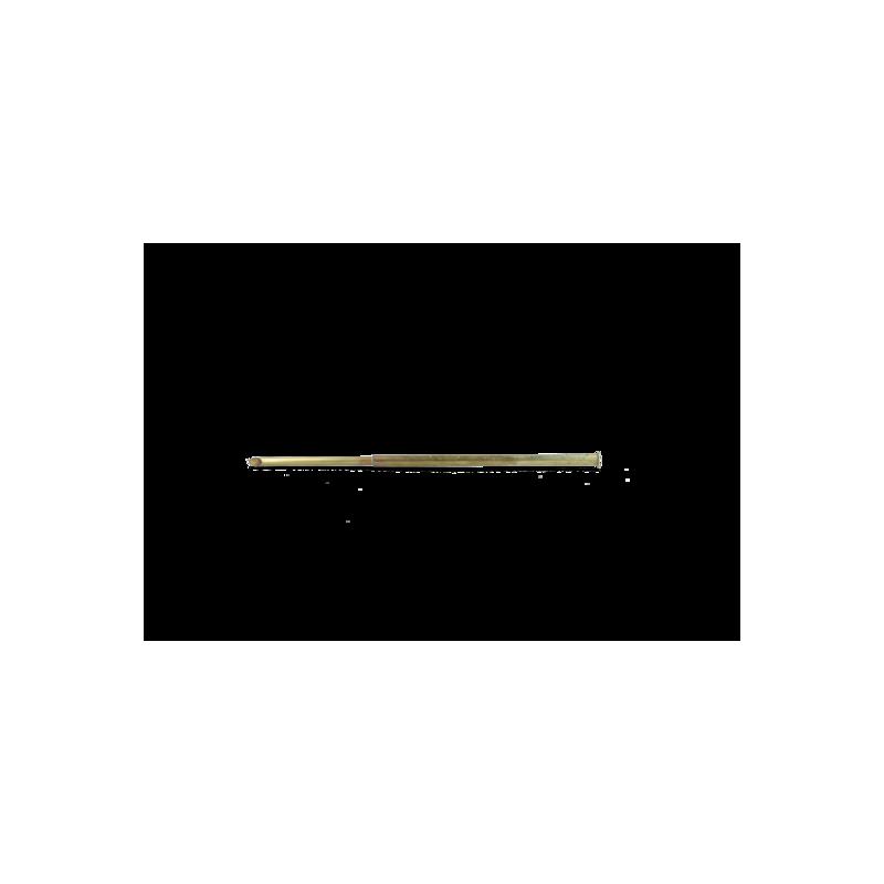 Birchmeier stuiflans recht 25 cm