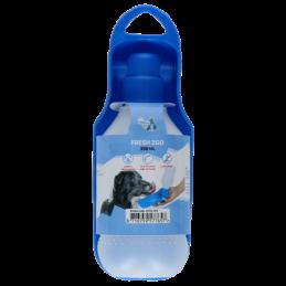 Drinkfles hond Fresh 2GO 300 ml