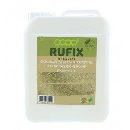Rufix tegen eikenprocessierups 5L