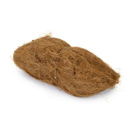BZ Nestmateriaal Kokos 270 gram