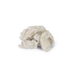 BZ Nestmateriaal Katoen 100 gram
