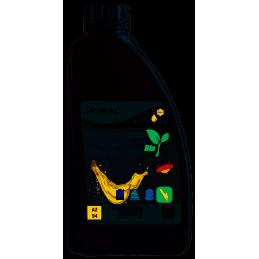 Arnold kettingzaagolie Bio 1 liter