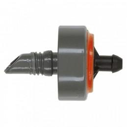 Microdrip druppelaar drukcompenserend 10st