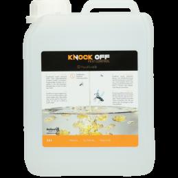 Paraffine olie tegen muggen 5 liter