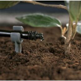 Microdrip einddruppelaar 4l/u Gardena 25st