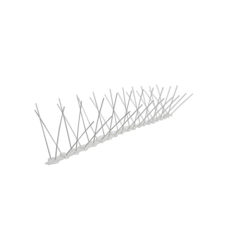 Bird Spikes duivenpinnen 50 cm