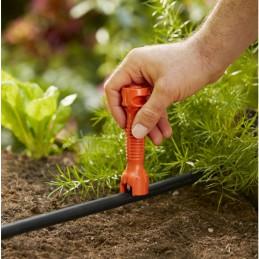 Gardena Micro Drip System installatiegereedschap