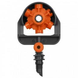Gardena Micro Drip System multi 6-sproeikop