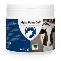 Myko Bolus Calf
