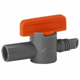 Gardena Micro Drip System reguleerventiel