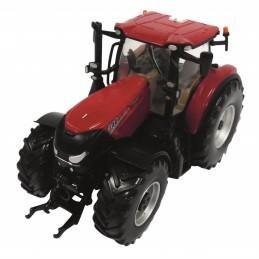 Case Optum 300 CVX Tractor 1:32
