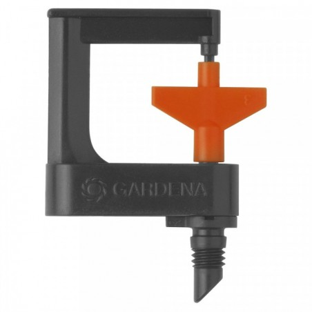 Gardena Micro Drip System rotorsproeier 360°