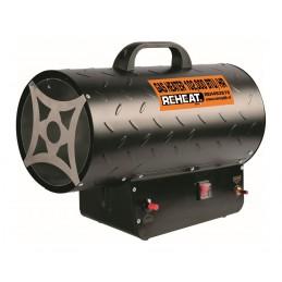 Gasheater 30KW ERP