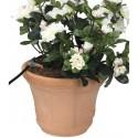 Gardena Microdrip seriedruppelaar 2l/u