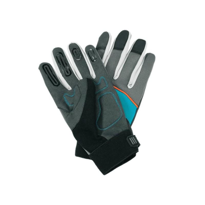 Werkhandschoen maat XL