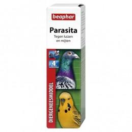Parasita Beaphar 50ml