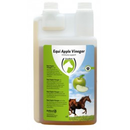 Equi Apple Vinegar Appelazijn