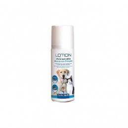 Vlo en teek lotion 200ml