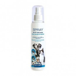 Vlo en teek stop spray 200 ml