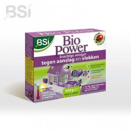 Bio power krachtige reiniger 500 gram