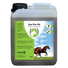 Equi Flex HA Liquid 2.5 liter