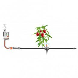 Gardena Micro Drip System sproeier voor kleine oppervlakken
