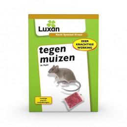 Rexit Speciaal Graan tegen muizen