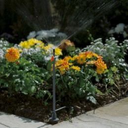 Gardena Micro Drip System sproeier 90°