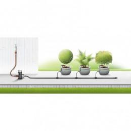Gardena Micro Drip System startset M bloembakken