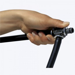 Gardena Micro Drip System T-stuk 13 mm