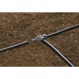 Gardena Micro Drip System T-stuk 4.6 mm