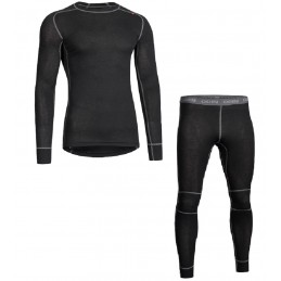 Thermoset shirt en broek
