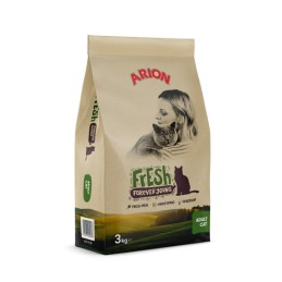 Arion fresh kat adult 3 kg