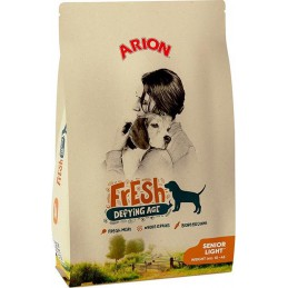 Arion hond Fresh senior...