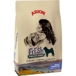 Arion hond Fresh adult...