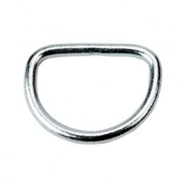 D-ring 51mm