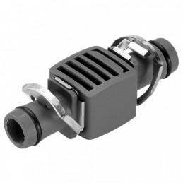Gardena Micro Drip System verbindingsstuk 13 mm